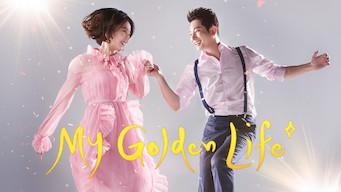 Se My Golden Life på Netflix