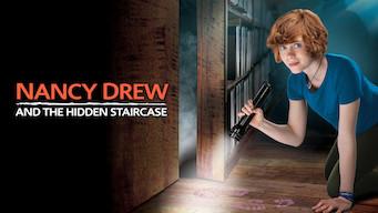 Se Nancy Drew and the Hidden Staircase på Netflix