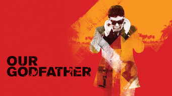 Se Our Godfather på Netflix