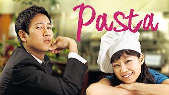 Se Pasta på Netflix