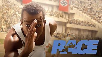 Se Race på Netflix