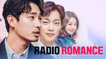 Se Radio Romance på Netflix