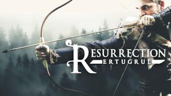 Se Resurrection: Ertugrul på Netflix