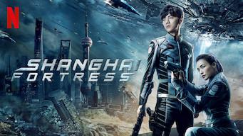 Se Shanghai Fortress på Netflix