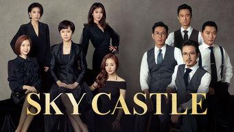 Se Sky Castle på Netflix