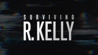 Se Surviving R. Kelly på Netflix