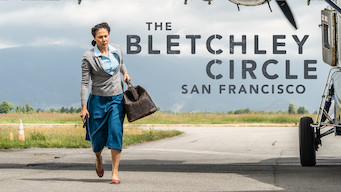 Se The Bletchley Circle: San Francisco på Netflix