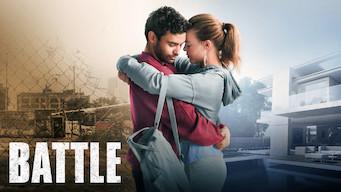 Se Battle på Netflix