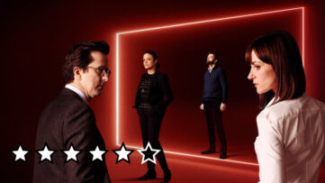 criminal series netflix anmeldelse review 2019 1