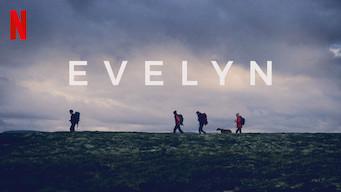 Se Evelyn på Netflix