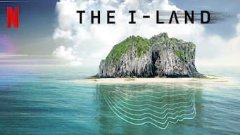 Se The I-Land på Netflix
