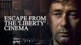 Se filmen Escape from the 'Liberty' Cinema på Netflix