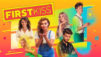 Se First Kiss på Netflix