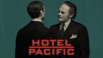 Se filmen Hotel Pacific på Netflix