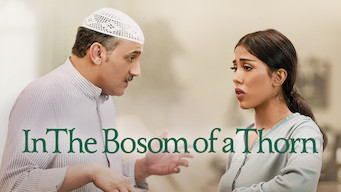 Se serien In the Bosom of a Thorn på Netflix