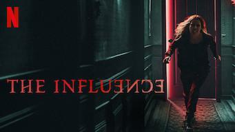The Influence film serier netflix