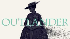 Outlander sæson 4 5 6 netflix
