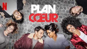 Se Plan Coeur på Netflix