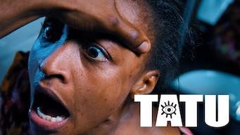 Se Tatu på Netflix