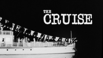 Se filmen The Cruise på Netflix