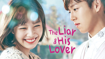 Se The Liar and His Lover på Netflix