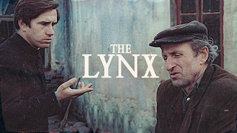 Se filmen The Lynx på Netflix