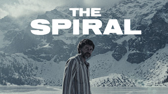 Se filmen The Spiral på Netflix