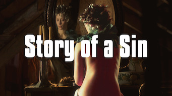 Se filmen The Story of Sin på Netflix