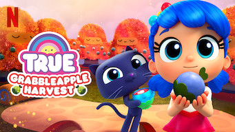 Se True: Grabbleapple Harvest på Netflix