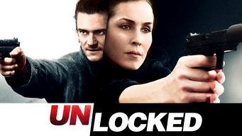 Se Unlocked på Netflix