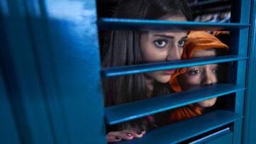 halloween gys gru film serier netflix 2019 danmark