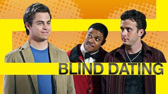 Blind Dating film serier netflix