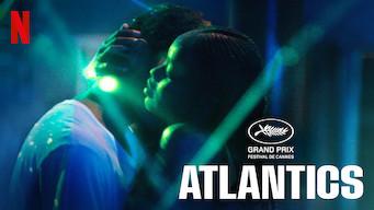 Se Atlantics på Netflix