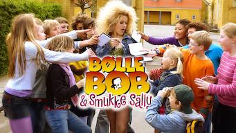 Se Bølle Bob & Smukke Sally på Netflix