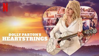 Se Dolly Parton's Heartstrings på Netflix