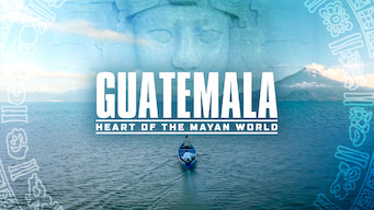 Se Guatemala: Heart of the Mayan World på Netflix