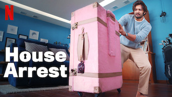 Se filmen House Arrest på Netflix