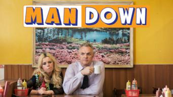 Se Man Down på Netflix