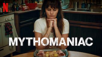 Se Mytho på Netflix