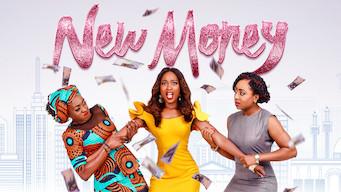 Se filmen New Money på Netflix