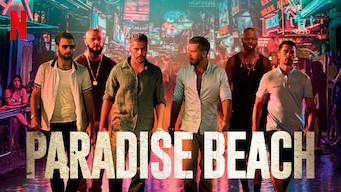 Se Paradise Beach på Netflix