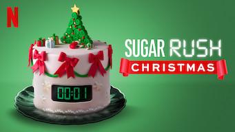 Se Sugar Rush Christmas på Netflix