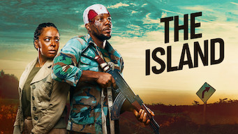 Se The Island på Netflix