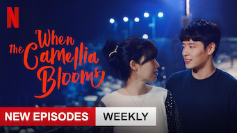 Se When the Camellia Blooms på Netflix