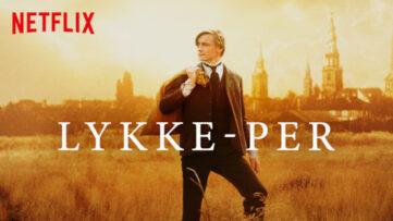 danske film serier netflix danmark