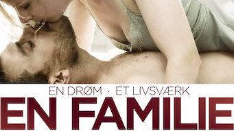 Se A Family på Netflix