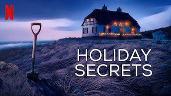 Se Holiday Secrets på Netflix
