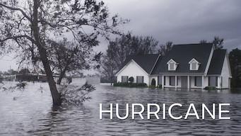 Se Hurricane på Netflix