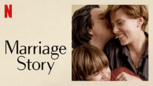 marriage story 1