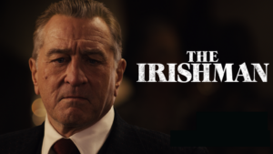 the irishman netflix biograf november 2019